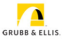 Grubb & Ellis Real Estate